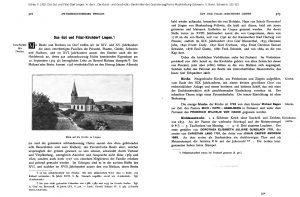 schlie-1902-band-v-liepen-s-322-323