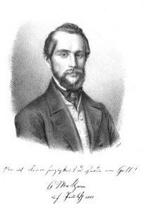 a-v-maltzan-aus-lisch-1853-urkundensammlung-maltzahn-band-5
