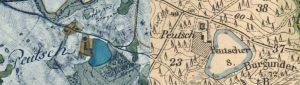 peutsch-17861888